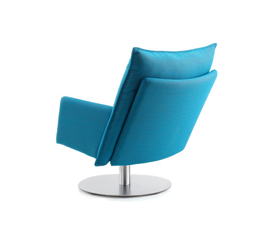 Wigwam Sessel von Stouby | Loungesessel