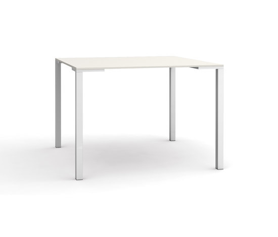 Togo by PEDRALI | Dining tables