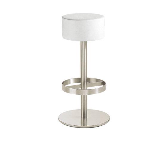 TX 4405 by PEDRALI | Bar stools