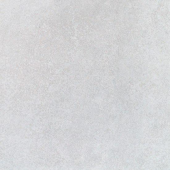 aluminium white floor tiles from tau ceramica architonic. Black Bedroom Furniture Sets. Home Design Ideas