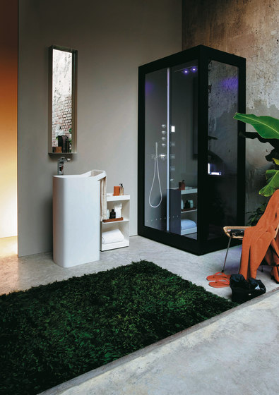 Avec Small by Kos | Shower cabins / stalls