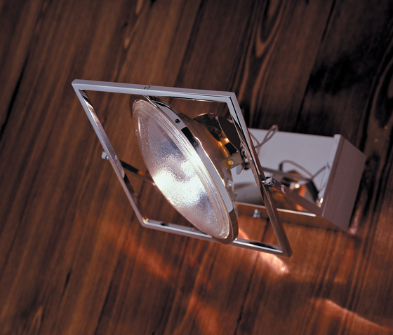 2210 Frame 2 by Vest Leuchten | Wall lights