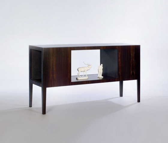 Cabinet by MORGEN | Sideboards