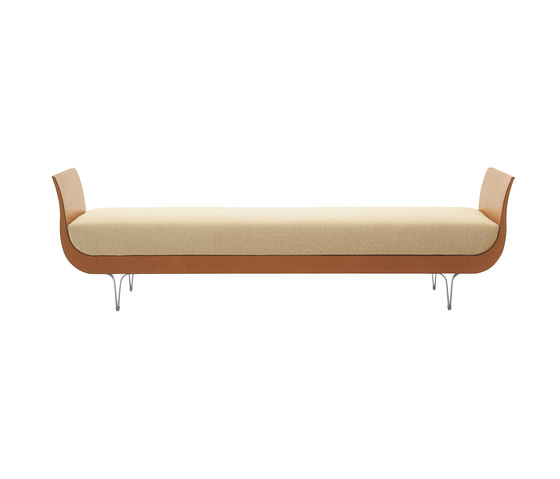 Brera by i 4 Mariani   Day beds / Lounger