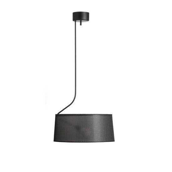 Aria ceiling by Örsjö Belysning | General lighting