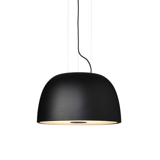 Bell pendant by Örsjö Belysning | General lighting