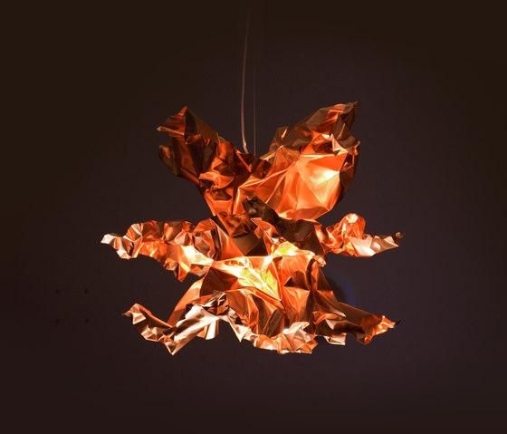 Lichtenfest de Lichtlauf | Iluminación general