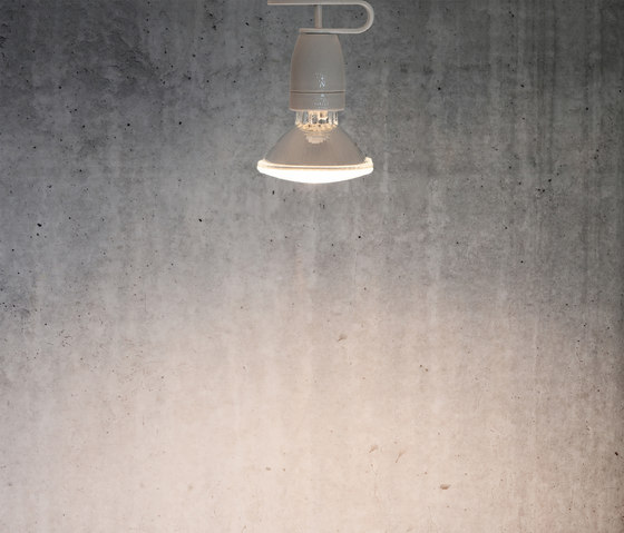 Spotzki de Lichtlauf | Focos de techo
