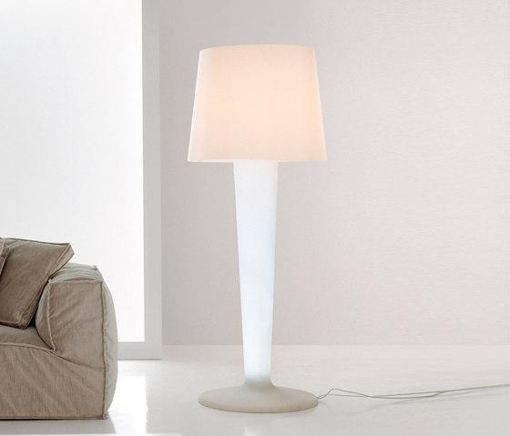 XXLight floor lamp von Bonaldo   Allgemeinbeleuchtung