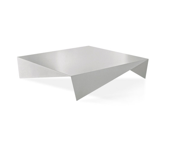 Voilà by Bonaldo | Coffee tables