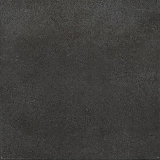 portland de tau ceramica blanco beige gris marengo. Black Bedroom Furniture Sets. Home Design Ideas