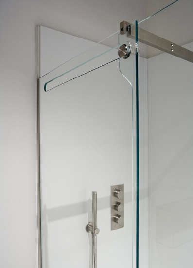 ON_OFF® by antoniolupi | Shower cabins / stalls