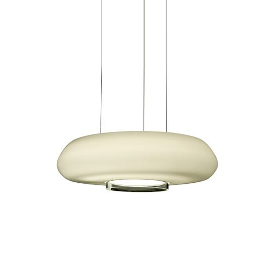 Aura by Deo | General lighting
