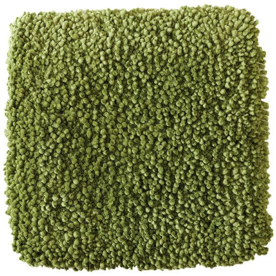 Breeze H by a-carpet   Rugs / Designer rugs