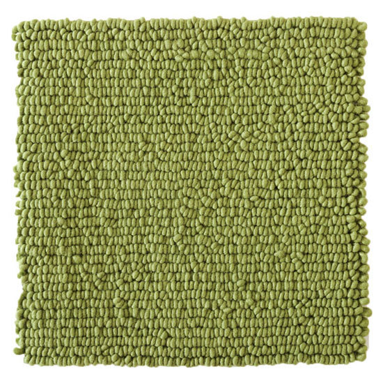 Breeze I by a-carpet | Rugs / Designer rugs