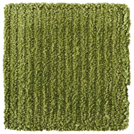 Breeze J by a-carpet | Rugs / Designer rugs