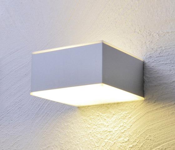 Cubo Cubetto 1 de luce² | Éclairage général