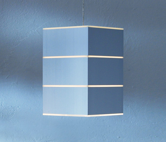 Cubo Mini 2 by luce² | General lighting