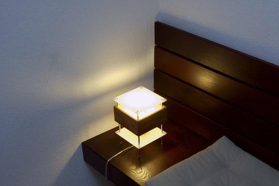 Fotoluce Meta by luce² | General lighting