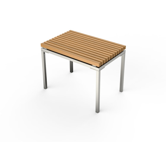 Home Stool by Viteo | Garden stools