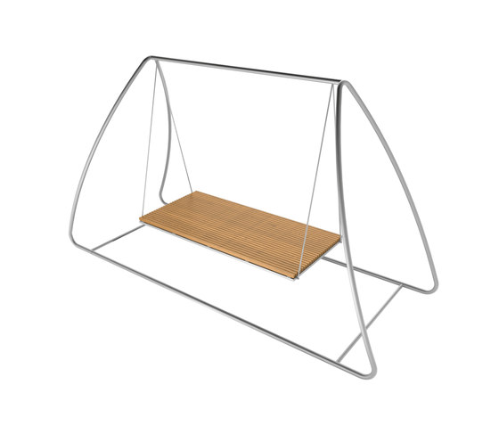 Home Collection Relax | Swing by Viteo | Swings