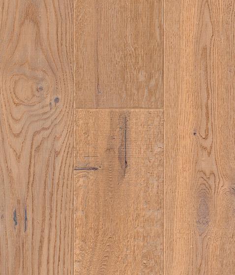 ANTICO Oak Pietra by Admonter | Wood flooring
