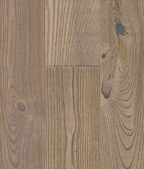 ANTICO Ash Grigio by Admonter | Wood flooring