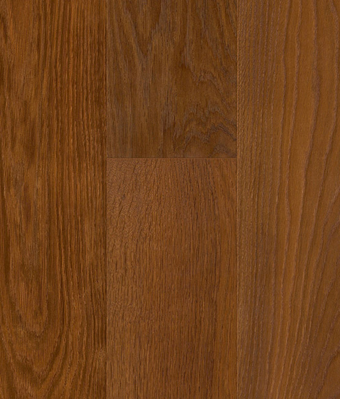 Feuillus Chêne medium noblesse de Admonter Holzindustrie AG | Sols en bois