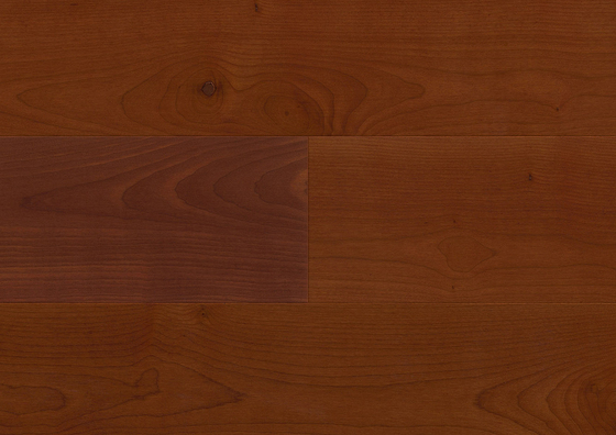 MOCCA Maple by Admonter | Wood flooring