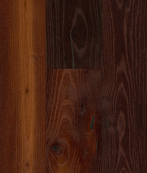 MOCCA Acacia rustica de Admonter | Suelos de madera