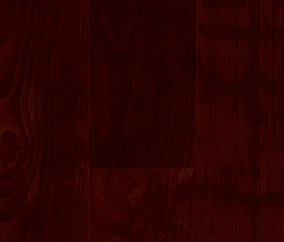 Frondosas Haya dark basic de Admonter | Suelos de madera