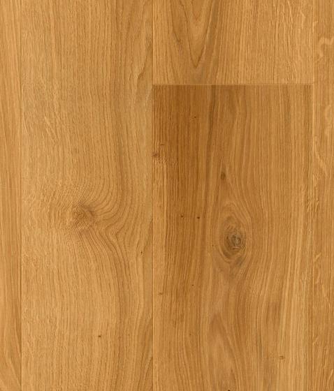 XXLONG Rovere natur di Admonter | Pavimenti in legno