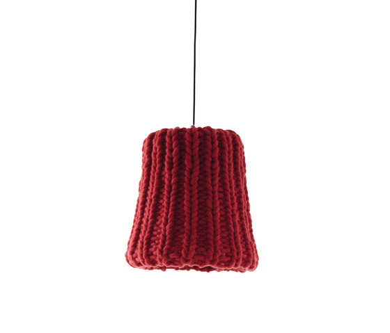 Granny Large pendant lamp by Casamania | General lighting