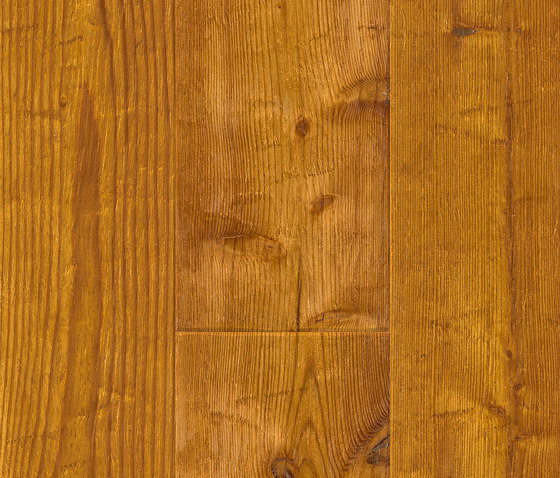 FLOORs Specials Larch aged robust rustic de Admonter Holzindustrie AG | Suelos de madera