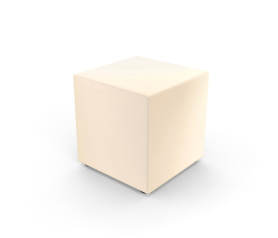 Light Cube LED by Viteo | Floor lights