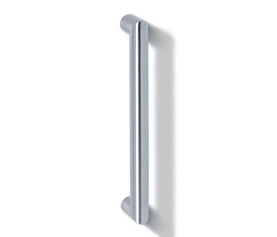Handle 160XA.2520G1 by HEWI | Pull handles