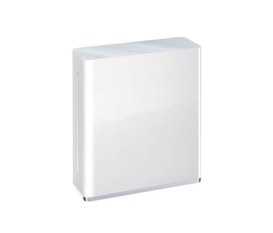 Paper towel dispenser de HEWI | Dispensadores de papel