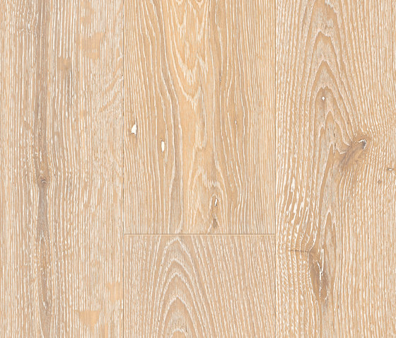 Specials Oak alpino rustic by Admonter | Wood flooring