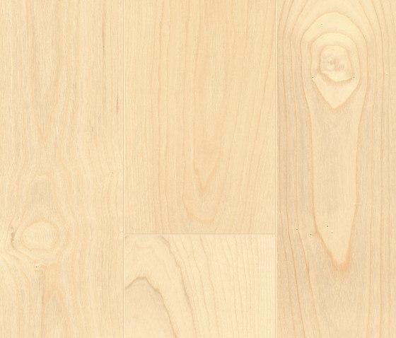 Hardwood Ash noblesse by Admonter | Wood flooring