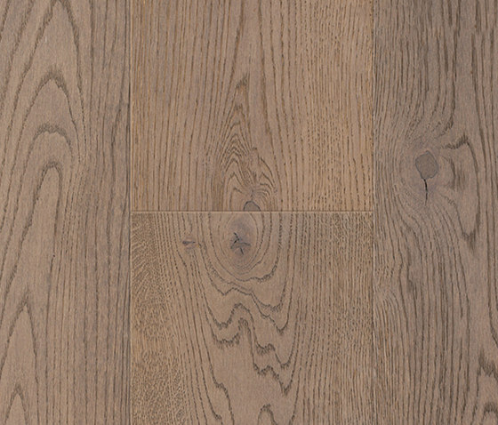 CLASSIC HARDWOOD Oak grey country by Admonter | Wood flooring