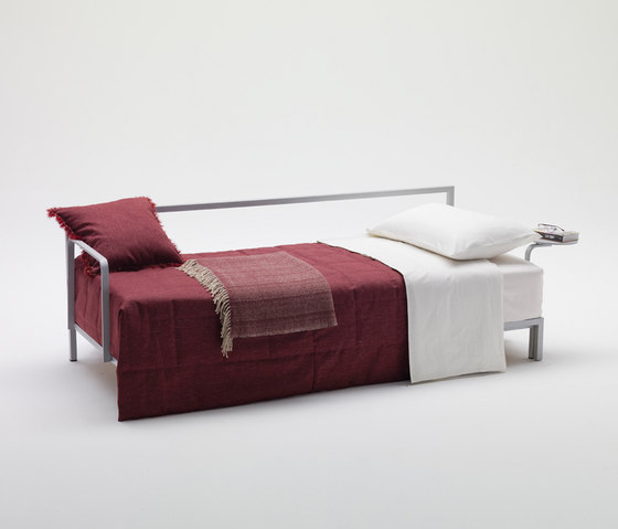 Willy Side by Milano Bedding | Sofa beds