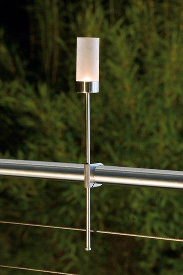 ARTLINE by Brugg Lifting | Railings / Balustrades
