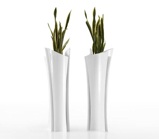 Alma by Vondom | Flowerpots / Planters