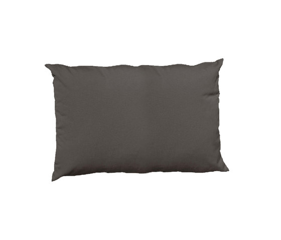 BOB Cushion di April Furniture | Cuscini