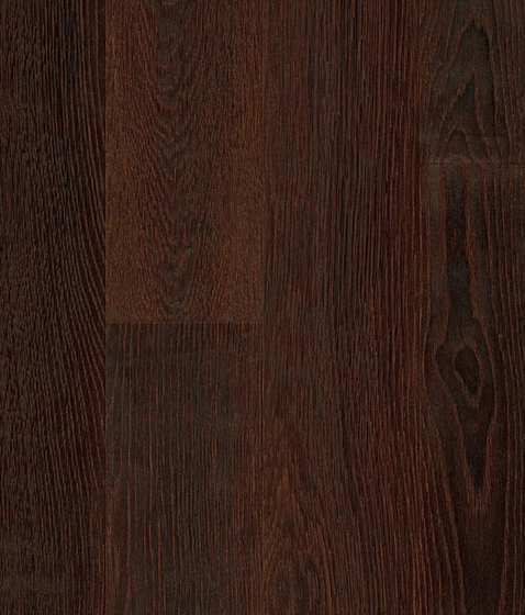 CITY FLOOR Oak dark by Admonter Holzindustrie AG | Wood flooring