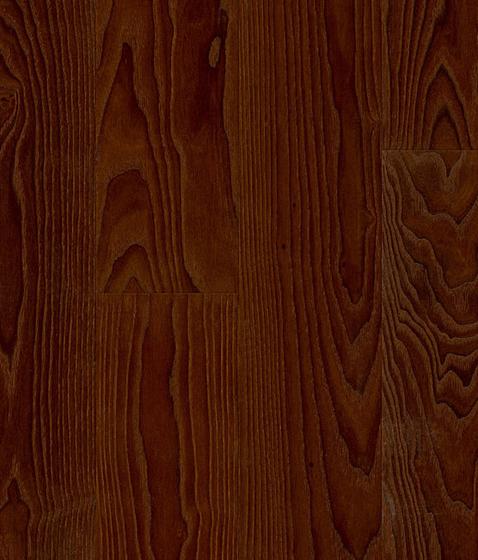 CITY FLOOR Ash dark by Admonter Holzindustrie AG | Wood flooring