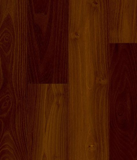 CITY FLOOR Acacia dark de Admonter | Suelos de madera