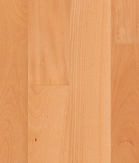 CITY FLOOR Beech Elegance by Admonter | Wood flooring
