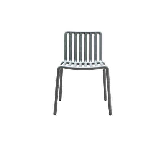Tube Chair by Hay | Visitors chairs / Side chairs