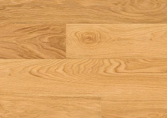 2BOND Oak Elegance by Admonter | Wood flooring